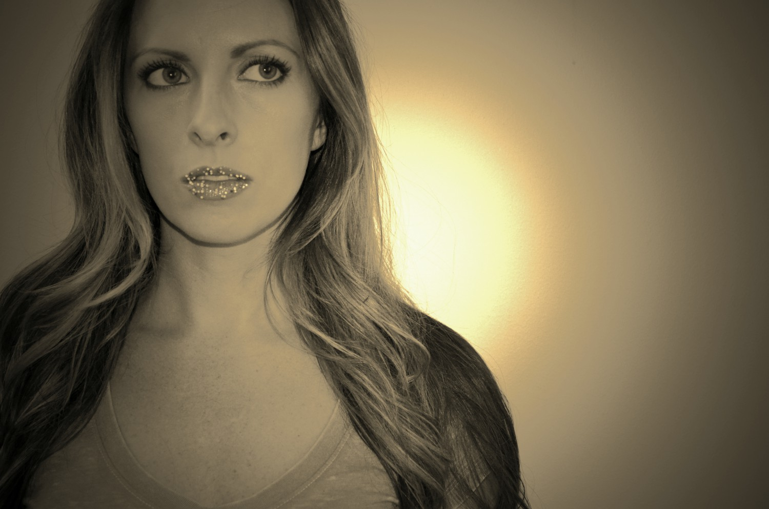 cropped-sepia-candy-lips.jpg